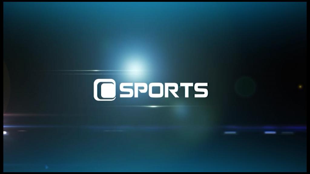 Điểm tin Csports ngày 23/2: Real bất ngờ ngã ngựa