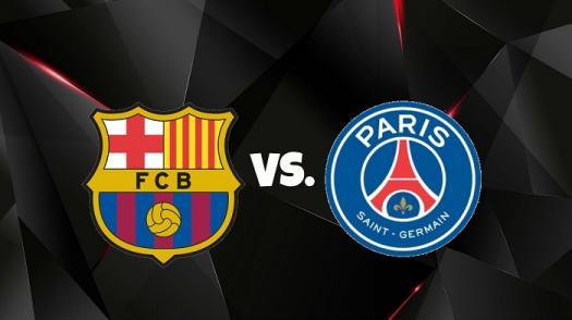 Chìa khóa chiến thắng trận Barcelona vs PSG, 02h45 ngày 09/3