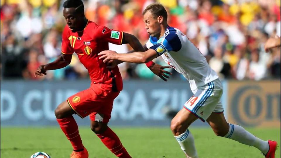 Bỉ vs CH Séc, 01h45 ngày 06/06: Quỷ đỏ khát thắng