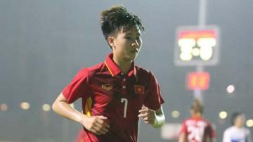 Nhận định bóng đá U22 Việt Nam vs U22 Thái Lan, 15h00 ngày 24/8: Ở lại hay về?