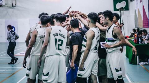 Điểm mặt những đội bóng hứa hẹn sẽ bùng nổ tại giải Hạng A TPHCM 2018