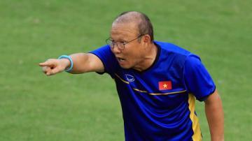 Báo Hàn Quốc mong đội nhà gặp Việt Nam ở vòng trong