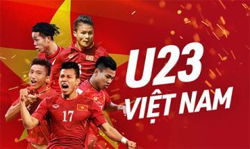 Giá tour xem trận Việt Nam - Hàn Quốc dao động 12-15 triệu đồng