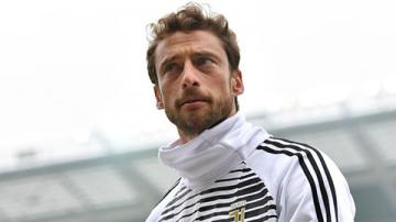 Marchisio gia nhập Zenit