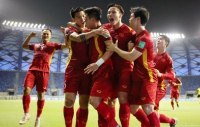 LĐBĐ Hàn Quốc: 'Thật vinh dự vì HLV Park giúp bóng đá Việt Nam'