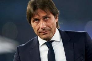 Xác nhận: HLV vô địch Ngoại hạng Anh và Serie A đồng ý dẫn dắt MU