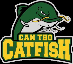 Cantho Catfish